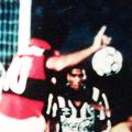 Marvin Angulo