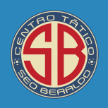 Seo Beraldo
