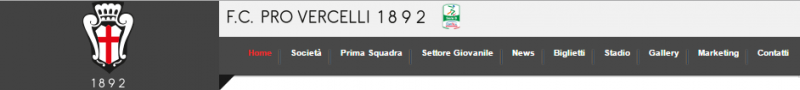56e33c7f61f06_BannerProVercelli.thumb.pn