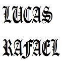 Lucas 666