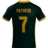 Matheus50