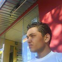 Bruno_Roberto