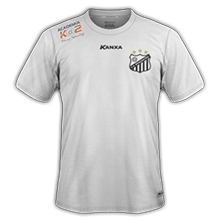 http://static.fmanager.com.br/uploads/monthly_2016_12/bragantino1.png.86a119802cb9a70bb591e79473ed54ea.png