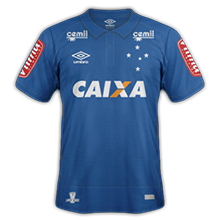 http://static.fmanager.com.br/uploads/monthly_2016_12/cruzeiro1.png.7f2d7fa9b3da140f78bb91a63ac6be85.png