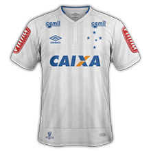 http://static.fmanager.com.br/uploads/monthly_2016_12/cruzeiro2.png.c6b29521ecc2232d6c696eb01d777d1d.png