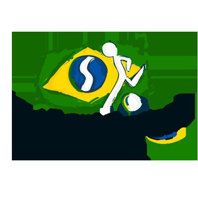 (c) Fmanager.com.br