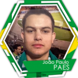 JPPaesBR