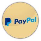 paypal_badge.png