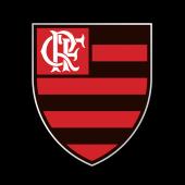 Lucas.Oliveira15