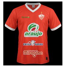 riobranco1.png
