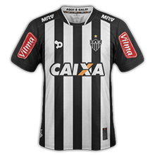 atlmineiro1.png