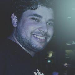 Samuel Grolli
