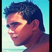 Thiago Anjo