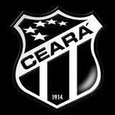 cearasc