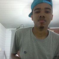 Jonathan_91_Grêmio