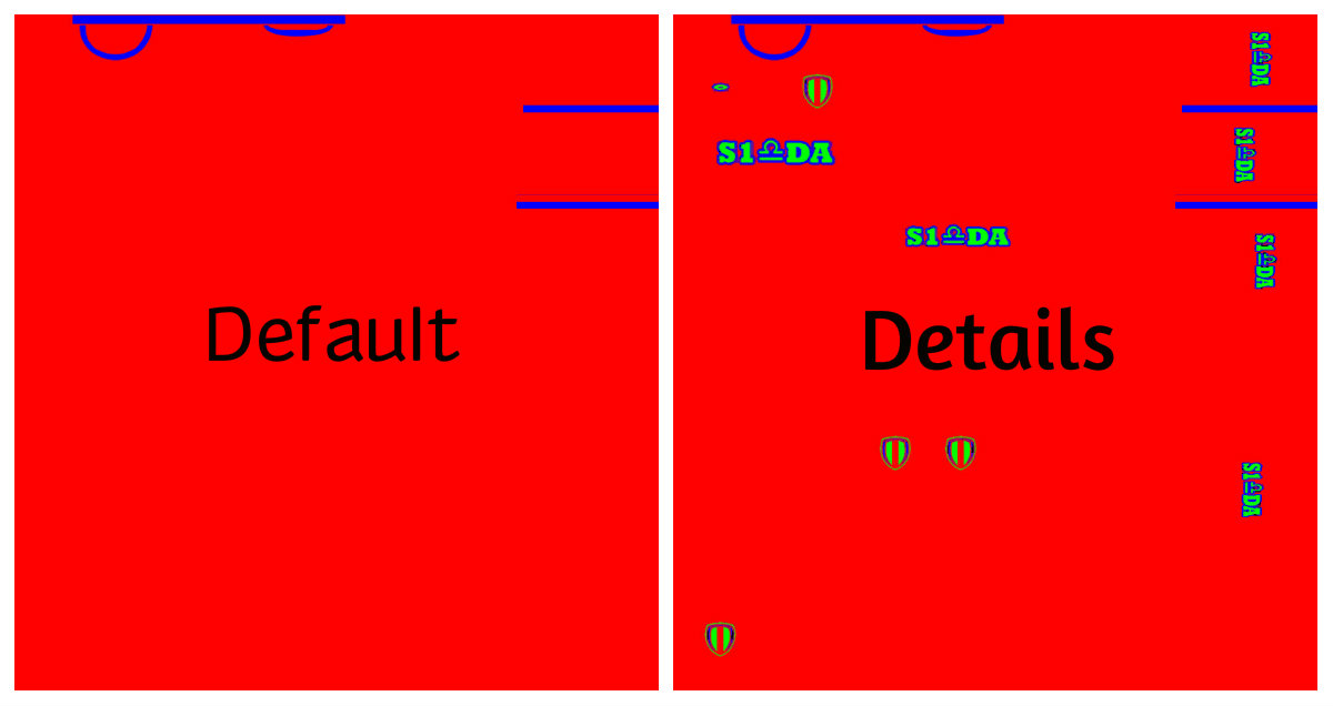 collage.jpg.1e78fe282e9f8b936f44b1de33f1d1ef.jpg