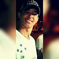 Erick_Yeye