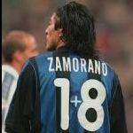 Zamorano