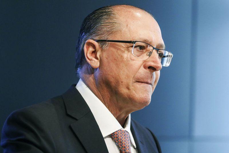 governador-sp-geraldo-alckmin-20170515-0018.thumb.jpg.790278efcc1978e28a2bc58c7dabca77.jpg