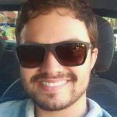 Lucas Batista''