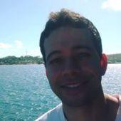 Diego Baêa Timão