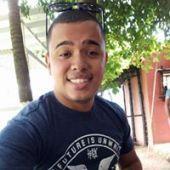 Alef Augusto