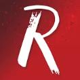 RomaZini2