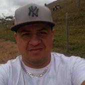 MarcosBebeto