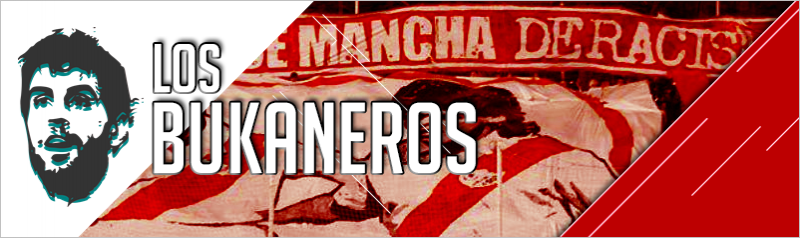 1022436128_Banner(LosBukaneros).thumb.png.9c09f9a3e1fe07ce41b7e460e98c42e9.png