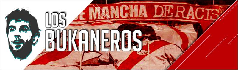 1684255552_Banner(LosBukaneros).thumb.png.7000fea00b262b8989be07224625de40.png
