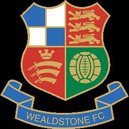 WealdstoneCrest1-1-(1).png.d96730c42a2fc9275511371ed597b456.png