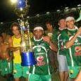 Ewerton Machado