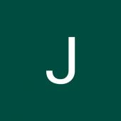 Jardel.macedp