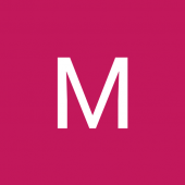 matheus013