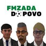 Fmzada Do Povo
