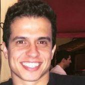 Rainer Cabral
