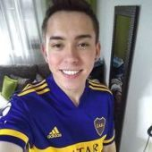 Carlosks95