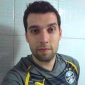 MatheusAragao1