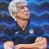 Luiz A. Borel
