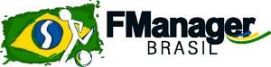 FManager Brasil